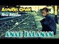 Gambar cover Anak Jalanan Cover Acoustic by Heru Setiawan