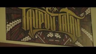 Tatau: Marks of Polynesia - Tuigamala Andy Tauafiafi