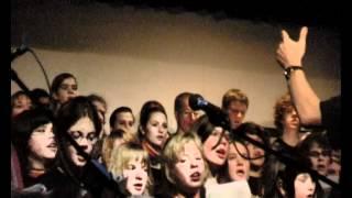 Abadabukileyo 2007 -- Bella Ciao; Sh