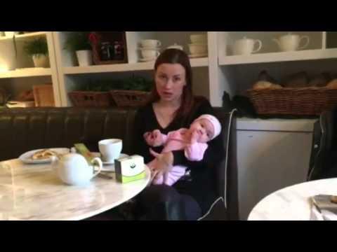 Настой Матрены для беременности. Отзывы
