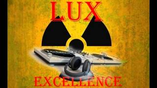 Clashback - Stack (extended mix by lux excellence)