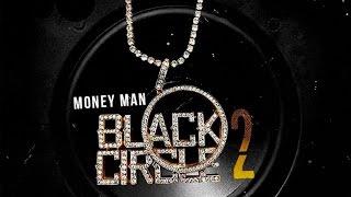 Money Man - Just Like Me [Prod. by Deemoney]