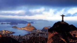 No More Blues - Chega de Saudade (Antonio Carlos Jobim) Live by Herbie Hancock
