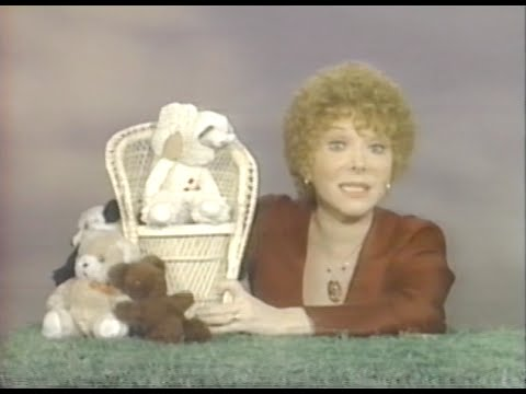 One minute Bible Stories Old testament Shari Lewis