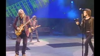 The Rolling Stones & Mick Taylor - Can