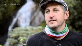 Пешком по Непалу (Trekking in Nepal)(Отчет украинской группы о путешествии по Непалу с восхождением на вершину Айлендпик (6165 м) под руководством..., 2013-12-13T13:43:59.000Z)