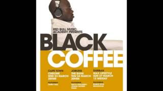 vuclip Black Coffee  Black Coffee Mix