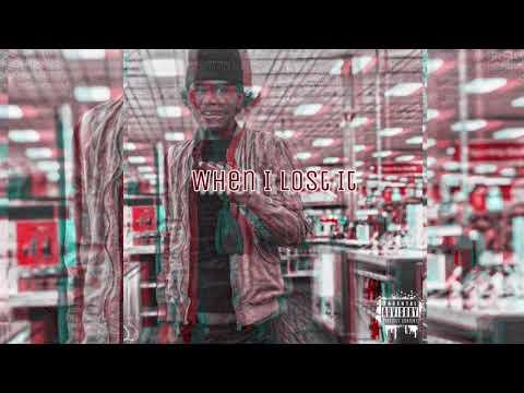 """Dinero Bucks - """"When I lost It """""""