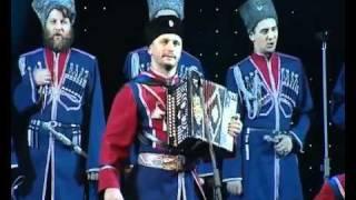 Виктор Николаевич Сорокин - Когда мы были на войне