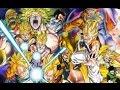 Dragon Ball Z AMV Trap Queen CrankDat Remix TrapCity mp3