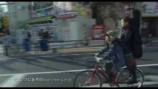 新宿・歌舞伎町のラブホテルを舞台に、身も心もむき出しになった男女5組...