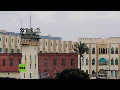 California Desmantelará La Cámara De Ejecuciones De San Quintín