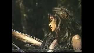 RUMBLEBELLY: Biktima (MANANANGGAL MOVIE)