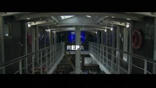 Trailer El Barco - 1ª Temporada [FAN-MADE] [HD]