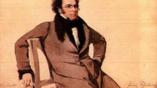 Franz Schubert, Symphony No. 3 in D major - IV. Presto vivace