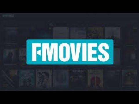 How To Download Movies For *FREE* |PC|
