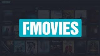 Download lagu How to Download movies for *FREE* |PC|