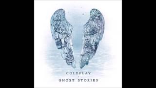 Coldplay - o 09
