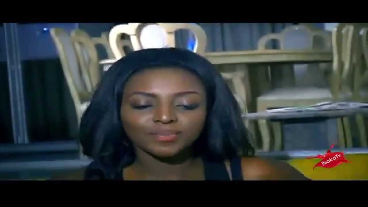 Download Bullet Of Justice  Latest Nollywood Action Movie 2014 Full HD