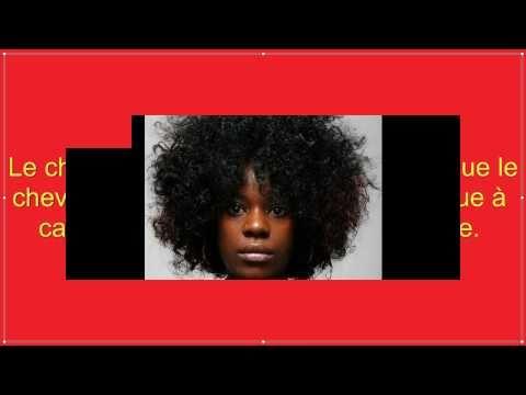 a savoir n 1 faire pousser ses cheveux d 39 1 cm par doovi. Black Bedroom Furniture Sets. Home Design Ideas