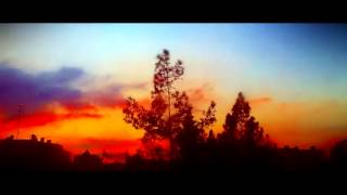 Sasha Raskin - Breathe In