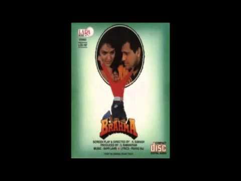 Hum To Sharabi - Brahma (1994)
