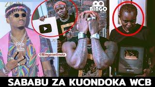 sababu-za-harmonize-kujitoa-wcbsiri-yafichukadiamond-konde-gang