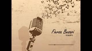 Video Fiersa Besari - Nadir download MP3, 3GP, MP4, WEBM, AVI, FLV September 2017