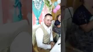 Поздравление Любимому в день Свадьбы