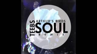 Teebs - Arthur
