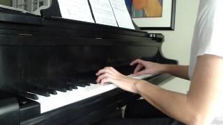 God Rest Ye Merry Gentlemen - Original and Mr. Bean's Jazz version