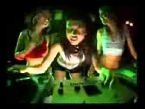 Vu Truong Thai DJ Remix