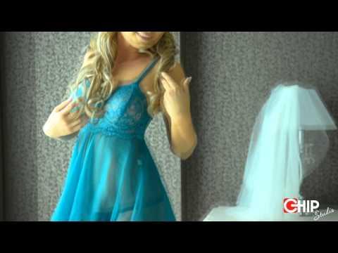 ПОРНО секс видео ролики и фильмы онлайн Cкачать