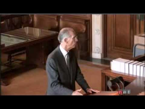 Trial Lawyer David Domina, Domina Law Behrens v. Blunk