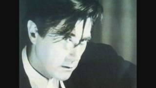 Bryan Ferry - Don't Stop The Dance (Special Instrumental)