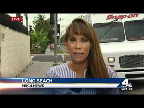 NBC4 News at Noon - October 14, 2015