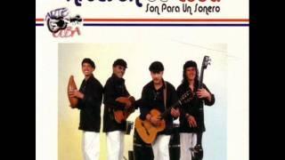Arteson de Cuba - Macusa