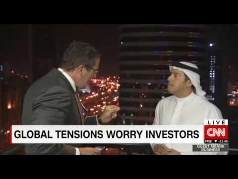 Bahrain EDB - CNN Money (Quest for Business)