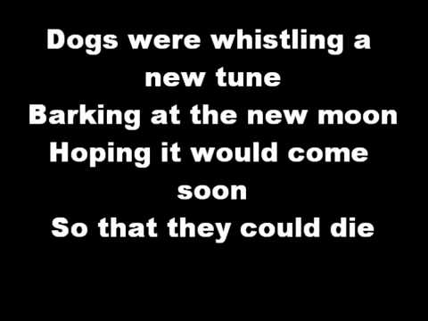 Nelly Furtado – All Good Things (Come to an End) Lyrics ...
