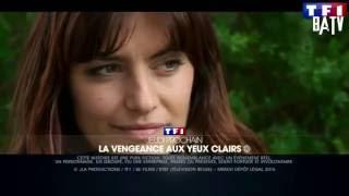 La Vengeance aux Yeux Clairs (Jeudi Prochain) - TF1 (1)