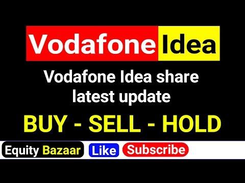 vodafone-idea-share-latest-update-।-vodafone-idea-share-news-।-vodafone-idea-stock