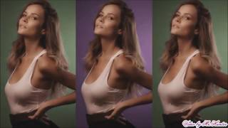 Aisha Слышь Ты Чё Такая Дерзкая Dj Kapral Cover Mix