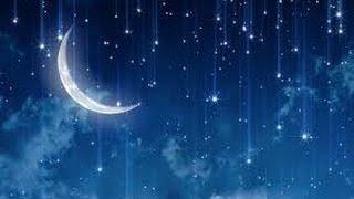 Berceuse Carillon Bells étoiles course dans le ciel, Musique pour Bébés et enfants