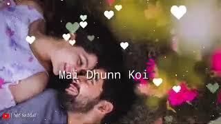 Mainu Apna Bana Le Meri Heeriye Full Song   Latest Hindi Songs 2019   Cute Love Story720p