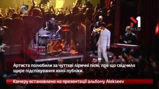 webкамера   Камера Установлена  Презентация Альбома Alekseev   02 12 2016