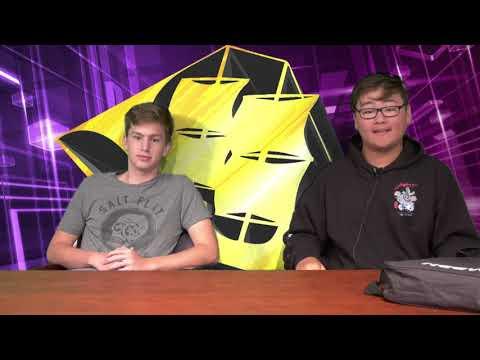 PirateTV 9/27/19