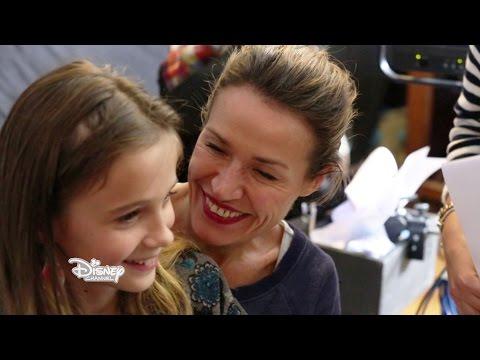 Billy Bam Bam Faire de la musique avec les cymbales | BabyTV (Français)de YouTube · Durée:  6 minutes 7 secondes