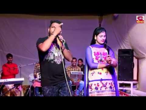 Rakesh Tanwar Bamlas(3)