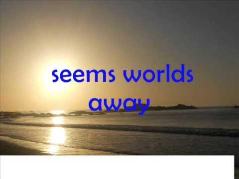 Lost In Your Eyes - Debbie Gibson *Lyrics*