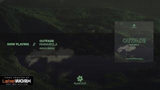 Outfade - Manarola (Emod Remix)